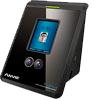 Биометрические системы Anviz