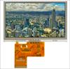 TFT LCD панели