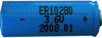 ER10280