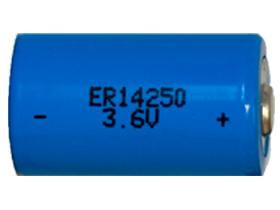 ER14250
