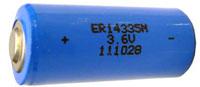 ER14335M