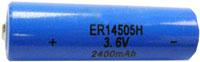 ER14505