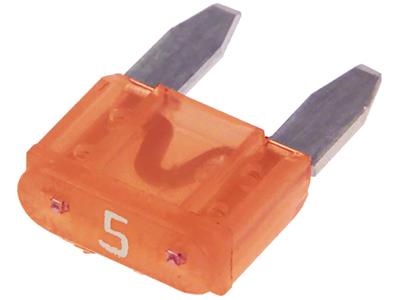 KLS5-269-005