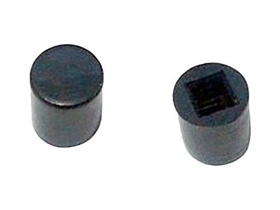 SC018-GR