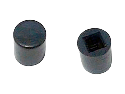 SC018-R