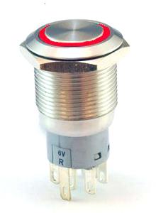 KLS7-LPB-M19-03