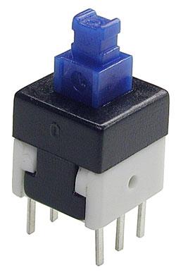 PS-800N