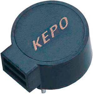 KPM09-G04B