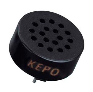 KPMB-G2300
