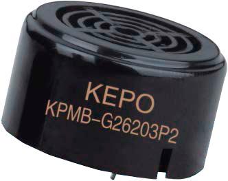 KPMB-G2603P2