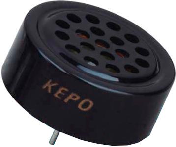 KPMB-G3008