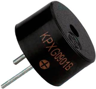 KPX-G0905B