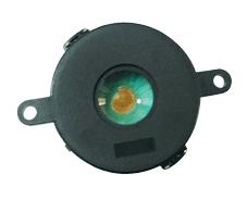 PCT-G4540