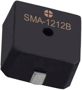 SMA-G1205B