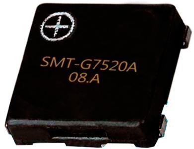 SMT-G7520A