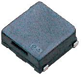 SMT-G8030C