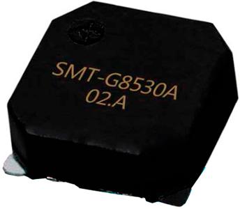 SMT-G8530A