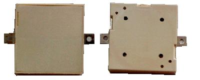 SPT-G1301