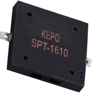 SPT-G1610