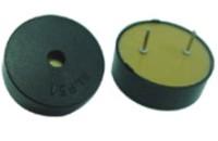KPT-G2240