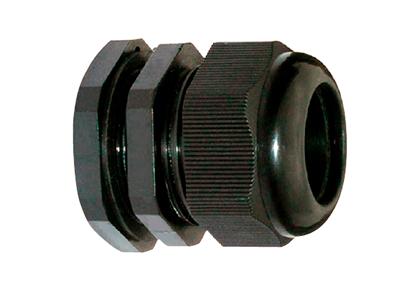 PG-07G (DDL-PG7P-2-01AH)