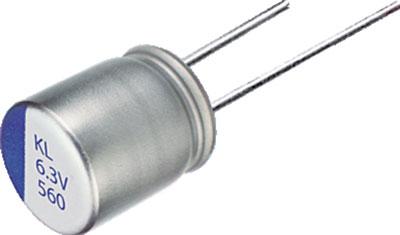 KL-004V102MF115