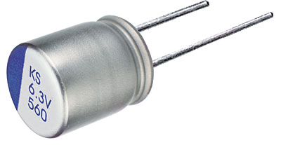 KS-035V151MG125