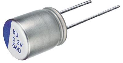 KU-004V471ME080