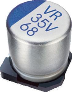 VR-035V820MG126