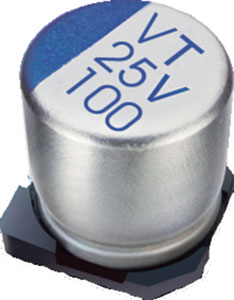 VT-025V390MF120