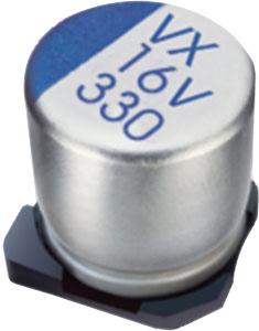 VX-6R3V471MF120