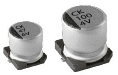 CK0G102M-CRF10