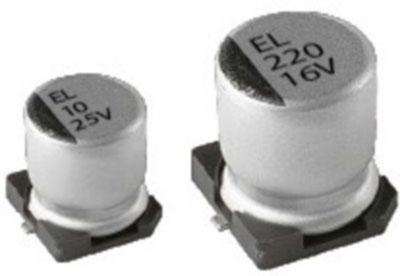 EL1C220M-CRD58