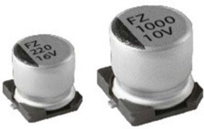 FZ1C152M-CRK16