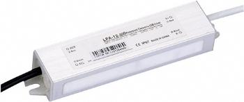 LPA-12-1000