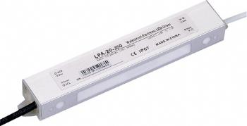 LPA-20-1000