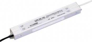 LPA-30-700