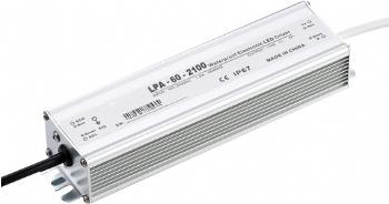 LPA-60-1750