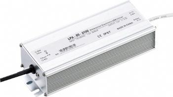 LPA-80-2100