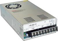 HS-350-12