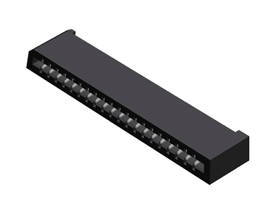 125NZS-2R25