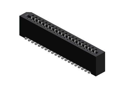 125NZS-2S19