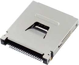 107R-AD00-R
