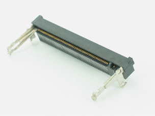 114B-92B00-R02