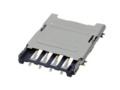 115R-BCA0
