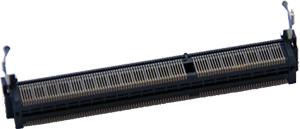 122A-92A00