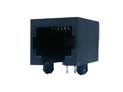 210B-66CB0-R