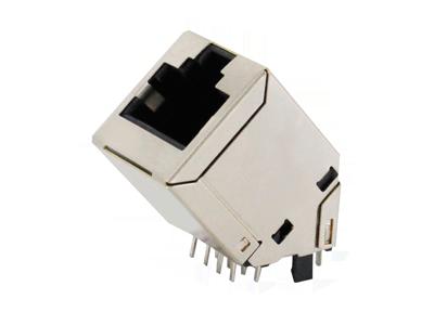 210D-11C3B