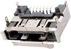 215C-SEB0