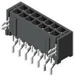3000MR-210TB1-U